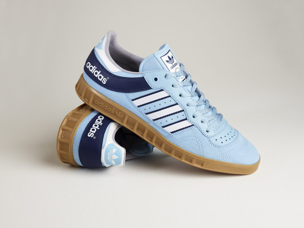 86133b4fad Are you looking for the best London Retailers for Streetwear and sneakers   If so