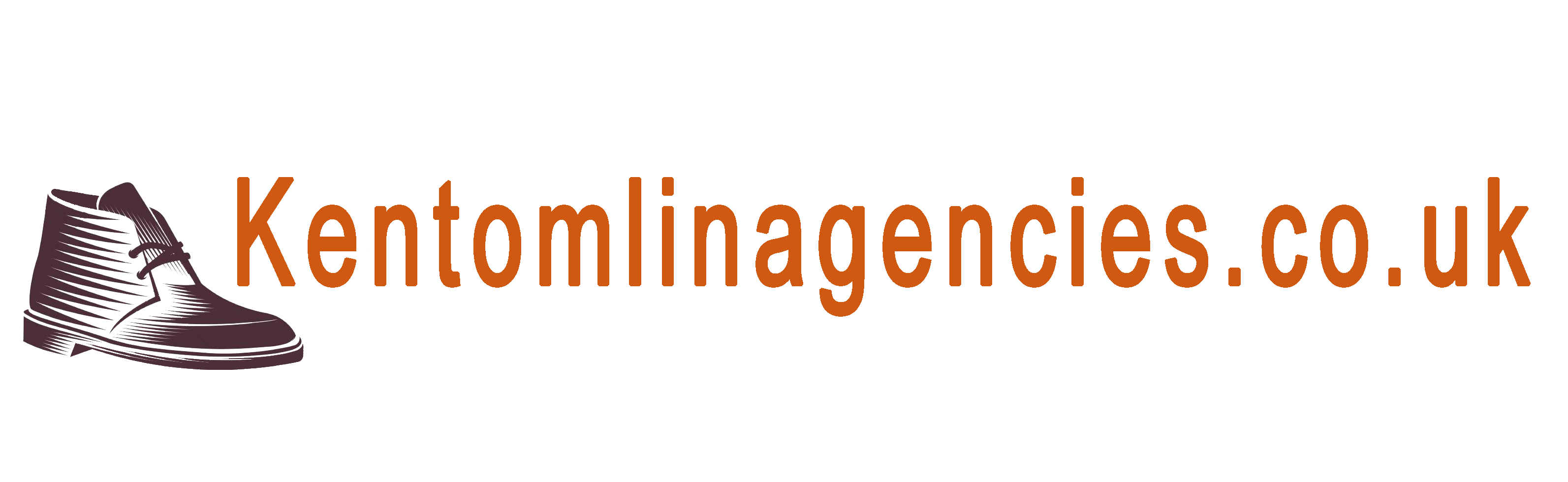 Kentomlinagencies.co.uk